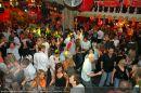 Partynacht - A-Danceclub - Fr 29.06.2007 - 75