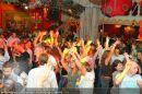 Partynacht - A-Danceclub - Fr 29.06.2007 - 76