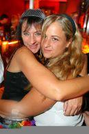 Partynacht - A-Danceclub - Fr 29.06.2007 - 80
