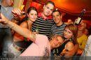 Partynacht - A-Danceclub - Fr 29.06.2007 - 93