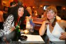 Partynacht - A-Danceclub - Sa 30.06.2007 - 17