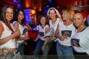Partynacht - A-Danceclub - Sa 30.06.2007 - 27