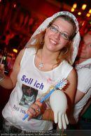 Partynacht - A-Danceclub - Sa 30.06.2007 - 28