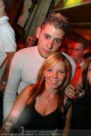 Partynacht - A-Danceclub - Sa 30.06.2007 - 30