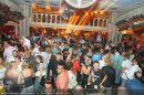 Partynacht - A-Danceclub - Sa 30.06.2007 - 43