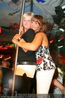 Partynacht - A-Danceclub - Sa 30.06.2007 - 57