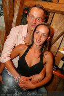 Partynacht - A-Danceclub - Sa 30.06.2007 - 75