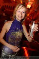 Ladies Night - A-Danceclub - Do 05.07.2007 - 33