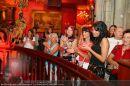 Ladies Night - A-Danceclub - Do 05.07.2007 - 41
