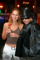 Ladies Night - A-Danceclub - Do 05.07.2007 - 44