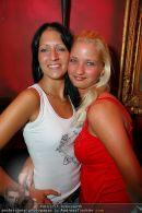 Ladies Night - A-Danceclub - Do 05.07.2007 - 94