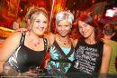 Ladies Night - A-Danceclub - Do 05.07.2007 - 96