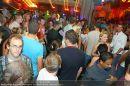 Ladies Night - A-Danceclub - Do 05.07.2007 - 99