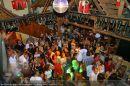 Ladies Night - A-Danceclub - Do 12.07.2007 - 100