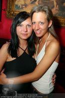 Ladies Night - A-Danceclub - Do 12.07.2007 - 115