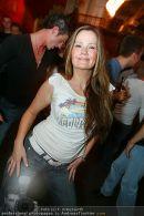 Ladies Night - A-Danceclub - Do 12.07.2007 - 119
