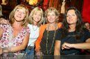 Ladies Night - A-Danceclub - Do 12.07.2007 - 25
