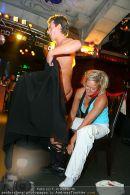Ladies Night - A-Danceclub - Do 12.07.2007 - 28