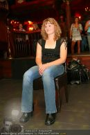 Ladies Night - A-Danceclub - Do 12.07.2007 - 33