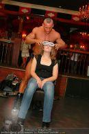 Ladies Night - A-Danceclub - Do 12.07.2007 - 35