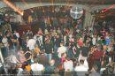 Ladies Night - A-Danceclub - Do 12.07.2007 - 63