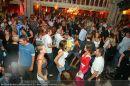 Ladies Night - A-Danceclub - Do 12.07.2007 - 72
