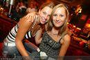 Party Night - A-Danceclub - Fr 20.07.2007 - 20