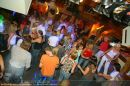 Party Night - A-Danceclub - Fr 20.07.2007 - 27