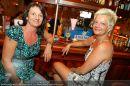 Party Night - A-Danceclub - Fr 20.07.2007 - 31