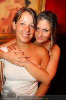Party Night - A-Danceclub - Fr 20.07.2007 - 41