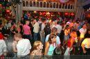 Party Night - A-Danceclub - Fr 20.07.2007 - 63