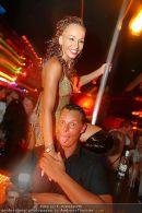 Party Night - A-Danceclub - Fr 20.07.2007 - 68