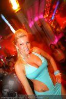 Party Night - A-Danceclub - Fr 20.07.2007 - 69