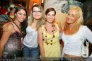 Party Night - A-Danceclub - Fr 20.07.2007 - 7
