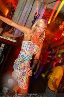 Party Night - A-Danceclub - Fr 20.07.2007 - 70