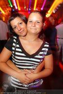 Party Night - A-Danceclub - Fr 20.07.2007 - 78