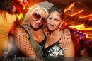 Party Night - A-Danceclub - Fr 20.07.2007 - 82