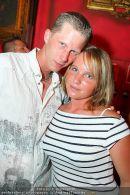 Party Night - A-Danceclub - Fr 20.07.2007 - 88