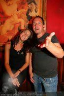 Party Night - A-Danceclub - Fr 20.07.2007 - 95