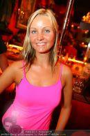 Party Night - A-Danceclub - Fr 20.07.2007 - 99