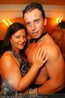 Ladies Night - A-Danceclub - Do 26.07.2007 - 30