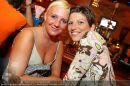 Ladies Night - A-Danceclub - Do 26.07.2007 - 38