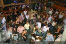 Ladies Night - A-Danceclub - Do 26.07.2007 - 43