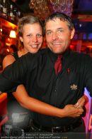 Ladies Night - A-Danceclub - Do 26.07.2007 - 56