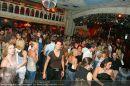 Ladies Night - A-Danceclub - Do 26.07.2007 - 85