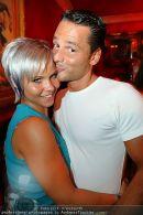 Ladies Night - A-Danceclub - Do 26.07.2007 - 92