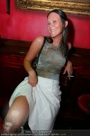 Ladies Night - A-Danceclub - Do 26.07.2007 - 98