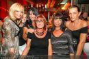 Ladies Night - A-Danceclub - Do 02.08.2007 - 110