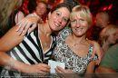 Ladies Night - A-Danceclub - Do 02.08.2007 - 129