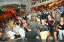 Ladies Night - A-Danceclub - Do 02.08.2007 - 13